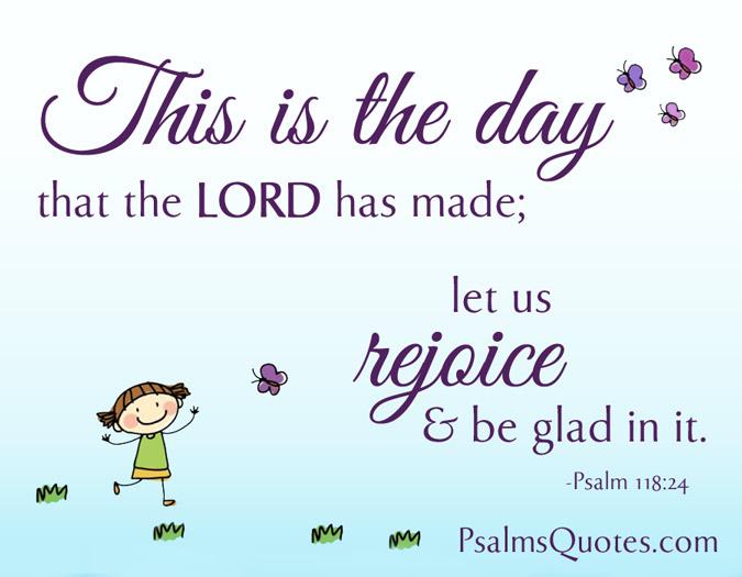 psalm-118-24-popular.jpg
