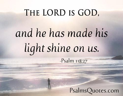 Psalms Favorite Bible Verses Of All 150 Psalms