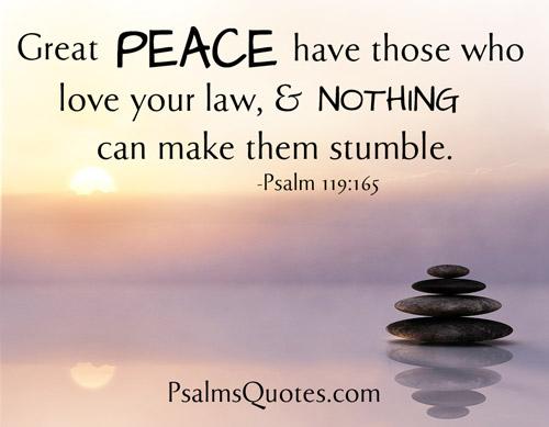 psalms psalms quotes psalms verses bible verses